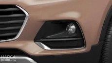 Mengetahui Waktu Menyalakan Fog Lamp Pada Mobil, Jangan Asal Ya