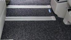 Mempunyai Beragam Fungsi Dan Bahan, Ini Beberapa Jenis Karpet Mobil