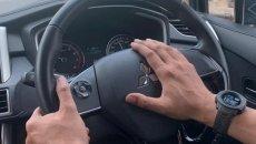 Ada Etika Membunyikan Klakson Mobil, Lakukan Dengan Bijak Ya