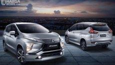 Garansi Mobil Mitsubishi Juga Bisa Gugur, Ini Yang Harus Diperhatikan