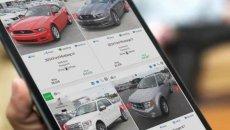 Harap Diperhatikan, Berikut Beberapa Kesalahan Membeli Mobil Melalui Online