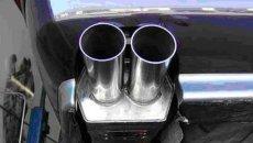 Beberapa Tips Menjaga Emisi Gas Buang Mobil Agar Lolos Uji Emisi
