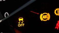 Lampu Indikator ABS Menyala Terus Menerus, Ini Penyebab Dan Solusinya