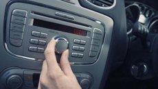 Speaker Audio Mobil Aftermarket, Apa Bedanya Dengan Speaker Bawaan?