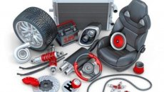 Beberapa Keuntungan Pakai Suku Cadang Asli Saat Perbaikan Mobil