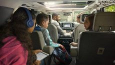 Segmen Hatchback, Sedan Atau MPV Untuk memilih Mobil Keluarga?