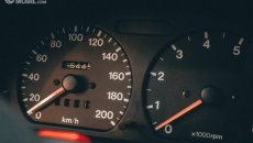 Jangan Diabaikan, Ini Penyebab RPM Mobil Naik Turun Perlu Diperhatikan