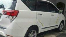 Fungsi Side Body Moulding Pada Mobil Dan Cara Pemasangan
