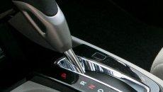 Memahami Transmisi Mobil CVT Dan Cara Kerjanya
