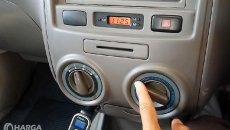 Mengenal Istilah AC Mobil Yang Terdapat Pada Kendaraan