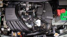 Mengetahui Beberapa Kelebihan Mesin Mobil 3 Silinder
