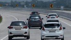 Benarkah AC Mobil Mati Dapat Buat Irit Bahan Bakar?