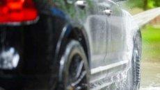 Beberapa Bagian Mobil Yang Rentan Saat Hujan Perlu Diperhatikan