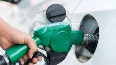 Beberapa Cara Menghitung Konsumsi BBM mobil Dan Cara Menghematnya