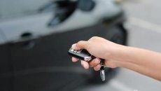 Ingin Memasang Alarm Mobil, Perhatikan Hal Ini Terlebih Dahulu