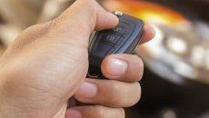 Beberapa Manfaat Alarm Pada Mobil Yang Bisa Didapatkan