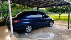 Alasan Garasi Mobil Harus Dimiliki Pemilik Mobil