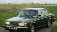 Mengenal Mobil Operasional Menteri Dari Masa Presiden Soekarno Sampai Sekarang