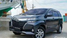 Tips Bikin Jok Belakang Toyota Avanza Tetap Nyaman