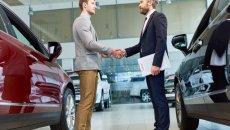 Butuh Uang Dan Ingin Menjual Mobil Dalam Masa Kredit? Ini Caranya