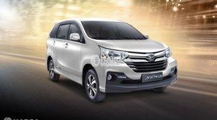 Review Daihatsu Xenia R Sporty 2016, Spesifikasi Dan Harga Lengkap