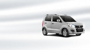 Review Suzuki Karimun Wagon R 2018