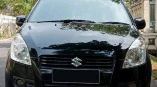 Review Suzuki Splash 2010 : Kendaraan Nyaman Kabin Lega Untuk 5 Orang Penumpang