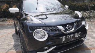Spesifikasi Nissan Juke Revolt II 2019 : Mobil Unik Dengan Fitur Cukup Lengkap